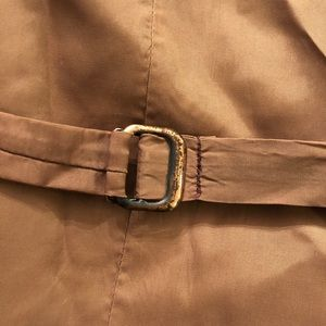 Jackets & Coats - NWOT faux suede vest